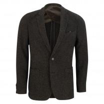 Sakko - Modern Fit - Wolle 100000
