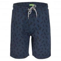 Shorts - Comfort Fit - Print