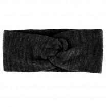 Stirnband - Strick 100000