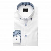Hemd - Modern Fit - Button-Down