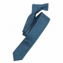 Krawatte - Seide