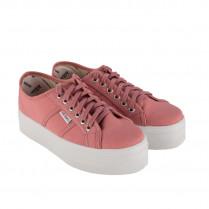 Sneaker - Schnürer 213941