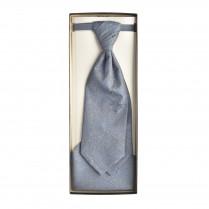 Krawatte - Set