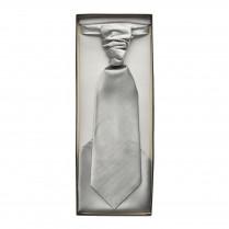 Set - Krawatte & Einstecktuch