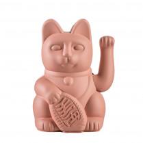Lucky Cat / Winkekatze