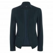 Blazer - Regular Fit - Open Style