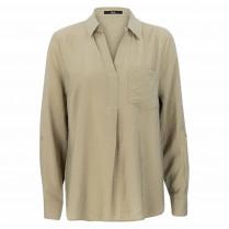 Bluse  - Regular Fit - 1/1 Arm