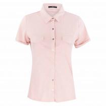 T-Shirt - Regular Fit - Uni