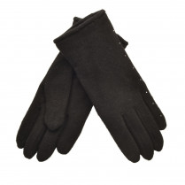 Handschuhe - Wolle