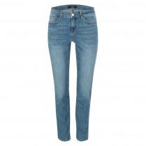 Jeans - Slim Fit - Seattle