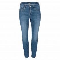 Jeans - Slim Fit - 5-Pocket
