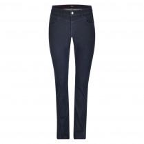 Jeans - Regular Fit - Bootcut
