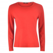 Sweater - Regular Fit - Crewneck 100000