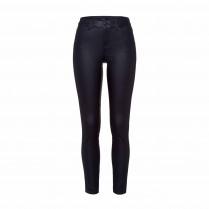 Jeans - Skinny Fit - Padua