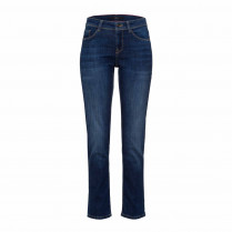Jeans - Straight Fit - 5 Pocket