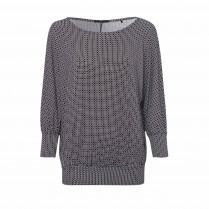 Shirt - Regular Fit - Minicheck