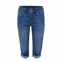 Shorts - Slim Fit - 5-Pocket