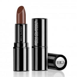 Lippenstift Doreen - 4g - 4.75€/1g online im Shop bei meinfischer.de kaufen