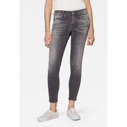 Jeans - Slim Fit - ADRIANA online im Shop bei meinfischer.de kaufen
