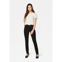 Jeans - Skinny Fit  - SOPHIE online im Shop bei meinfischer.de kaufen
