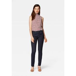 Jeans -Skinny Fit - SOPHIE online im Shop bei meinfischer.de kaufen