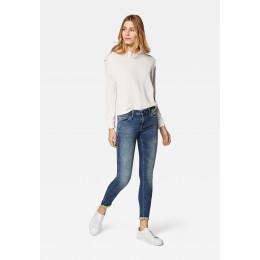 Jeans - Slim Fit - LEXY online im Shop bei meinfischer.de kaufen