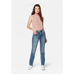 Jeans - Straight Fit  - KENDRA online im Shop bei meinfischer.de kaufen
