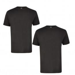 2er-Pack - T-Shirt - Regular Fit online im Shop bei meinfischer.de kaufen