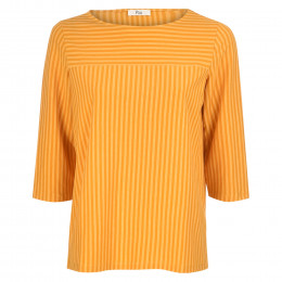 Shirt - Loose Fit - Stripes online im Shop bei meinfischer.de kaufen