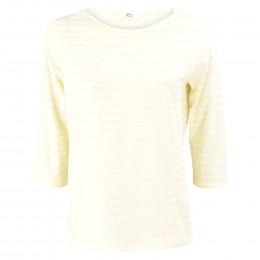 T-Shirt - Loose Fit - 3/4-Arm online im Shop bei meinfischer.de kaufen