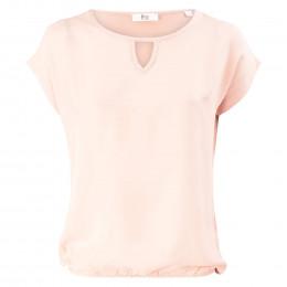 T-Shirt - Loose Fit - kurzarm online im Shop bei meinfischer.de kaufen