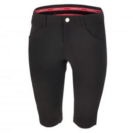 Shorts - Slim Fit - unifarben online im Shop bei meinfischer.de kaufen