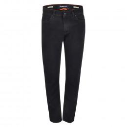 Jeans - Regular Fit - Pipe online im Shop bei meinfischer.de kaufen