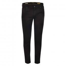 Jeans - Slim Fit - Slim online im Shop bei meinfischer.de kaufen