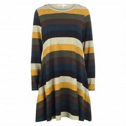 Tunika - Loose Fit - Stripes online im Shop bei meinfischer.de kaufen