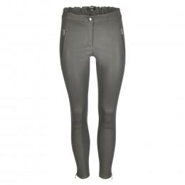 Hose - Skinny Fit - Cadiz online im Shop bei meinfischer.de kaufen