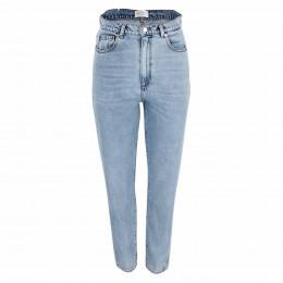 Jeans - Comfort Fit - Mairaa online im Shop bei meinfischer.de kaufen