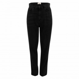 Jeans - Boyfriend - Mairaa online im Shop bei meinfischer.de kaufen
