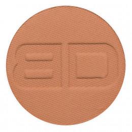 BD Puderpigment Praline Refill 2,5g - 5.40€/1g online im Shop bei meinfischer.de kaufen