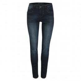 Jeans - Slim Fit - Nancy online im Shop bei meinfischer.de kaufen