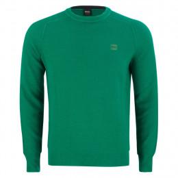 Pullover - Regular Fit - Akusto online im Shop bei meinfischer.de kaufen