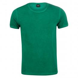 T-Shirt - Troy - Modern Fit online im Shop bei meinfischer.de kaufen