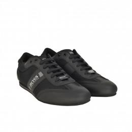 Sneaker - Lighter_Lowp_mxme - Material-Mix online im Shop bei meinfischer.de kaufen