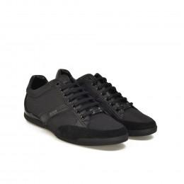 Sneaker - Saturn_Lowp_mx - Materialmix online im Shop bei meinfischer.de kaufen