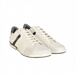 Sneaker - Saturn_Lowp_lux4 - Leder online im Shop bei meinfischer.de kaufen