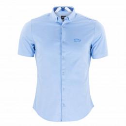 Hemd - Regular Fit - Biadia online im Shop bei meinfischer.de kaufen