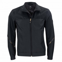 Jacke - Regular Fit - Zircon online im Shop bei meinfischer.de kaufen