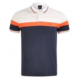Poloshirt - Slim Fit - Paule online im Shop bei meinfischer.de kaufen