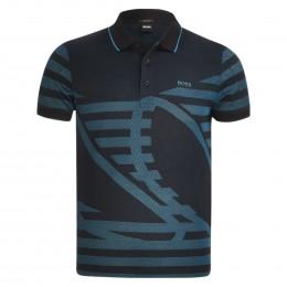 Poloshirt - Regular Fit - Paddy 5 online im Shop bei meinfischer.de kaufen