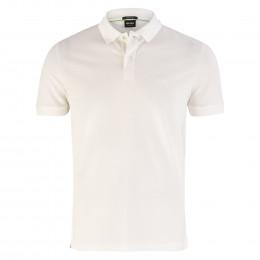 Poloshirt - Regular Fit - Piro online im Shop bei meinfischer.de kaufen